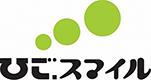 ひごスマイル | 熊本の賃貸・売買物件の検索サイト